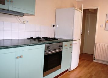 Thumbnail 2 bed flat to rent in Eighth Avenue, Heaton, Newcastle Upon Tyne