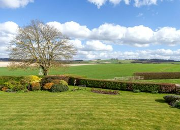 Thumbnail 5 bed detached house for sale in Britwell Salome, Watlington, Oxfordshire