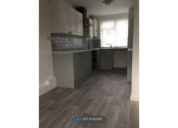 Thumbnail 3 bed terraced house to rent in Bryn Hafod, Wrexham