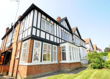 Thumbnail 1 bed flat to rent in Arden Road N3, Finchley, London,