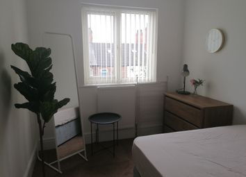 Thumbnail Room to rent in Station Road, Retford