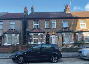 Thumbnail 3 bed end terrace house for sale in Blyth Road, Hayes