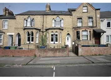 Thumbnail 5 bed property to rent in Bullingdon Road, Oxford