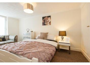 Thumbnail 3 bedroom property to rent in Maple Mews, Kilburn, London