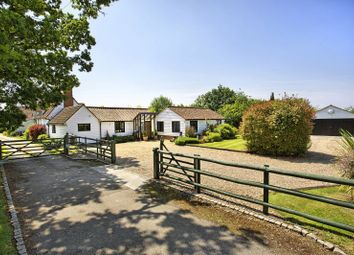 Thumbnail 4 bedroom semi-detached house for sale in Birch Green, Nr. Hertford, Hertfordshire