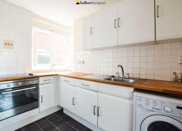 Thumbnail 2 bedroom flat to rent in Farquhar Road, London