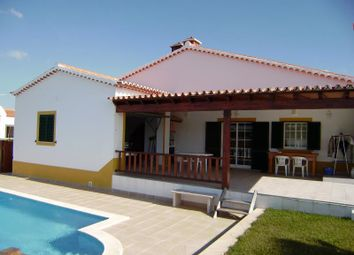 Thumbnail 3 bed villa for sale in Bpa1101 - Vale Da Telha, Aljezur, Portugal