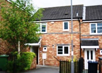 Thumbnail 3 bed semi-detached house to rent in Windmall Way, Bensham, Gateshead