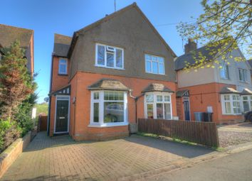 3 bed semi-detached house for sale in Priory Road, Stamford PE9