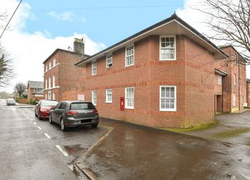 Thumbnail 1 bed flat for sale in Headley Close, Alresford