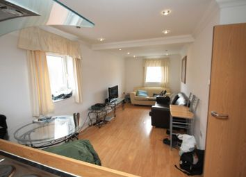 Thumbnail 3 bed property to rent in Moira Place, Roath, Cardiff