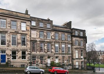 Thumbnail 3 bed flat for sale in Glenfinlas Street, Edinburgh