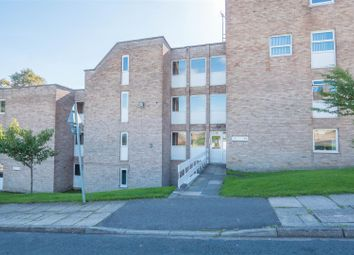 Thumbnail 2 bed flat for sale in Park Road, Eccleshill, Bradford