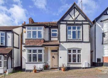 4 bed detached house for sale in Cliff Road, Leigh-On-Sea, Essex SS9