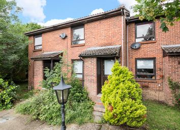 Thumbnail 1 bed terraced house for sale in Ardent Close, South Norwood, (Jh)