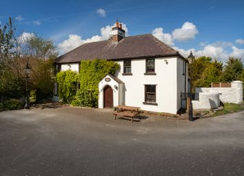 """Thumbnail 4 bed detached house for sale in """"Knockataylor Farmhouse"""", Barntown, Wexford County, Leinster, Ireland"""