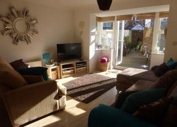 3 bed terraced house for sale in Glyn Rhymni, Rumney, Cardiff CF3