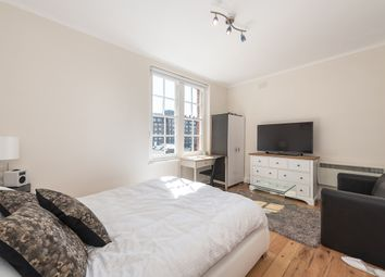 Thumbnail  Studio to rent in Abbey House, Abbey Road, London