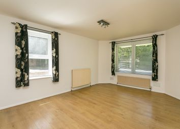 Thumbnail 1 bedroom flat to rent in Woodfield Avenue, London