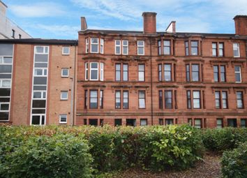 Thumbnail 1 bed flat for sale in 2/2, 6, Norval Street, Glasgow