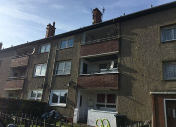 Thumbnail 3 bed flat for sale in 4 Hillhead Place, Glasgow