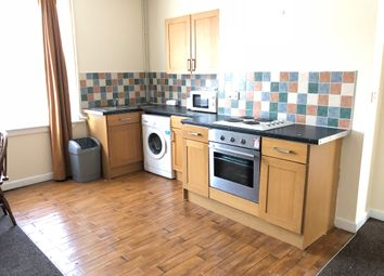 Thumbnail 1 bed flat to rent in London Place, City Centre, Wolverhampton