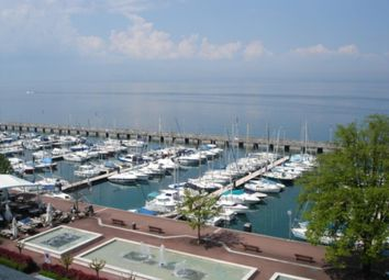 Thumbnail 6 bed apartment for sale in Evian Les Bains, Haute-Savoie, France