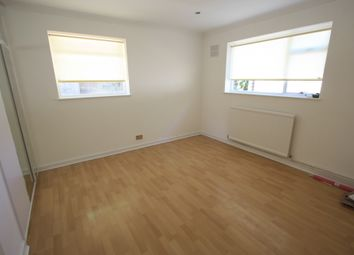 Thumbnail 4 bed cottage to rent in Foxley Hall, Surrey