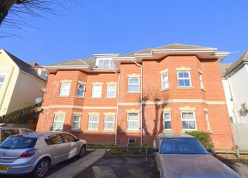 2 bed flat for sale in Argyll Road, Boscombe, Bournemouth BH5