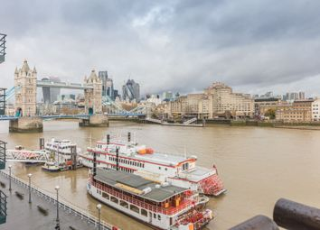 Thumbnail 2 bed flat to rent in Spice Quay Heights, 32 Shad Thames, Spice Quay Heights, London