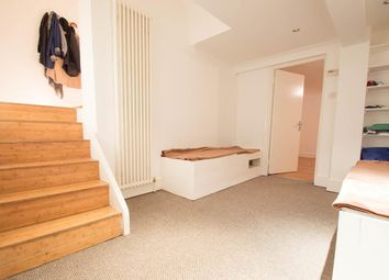 Thumbnail 3 bed flat for sale in Seaside Road, Eastbourne