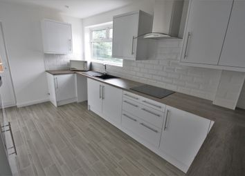Thumbnail 5 bed detached house to rent in New Road, Burnham-On-Crouch