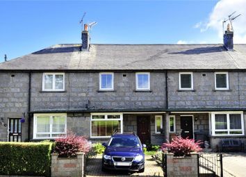 Thumbnail 2 bed semi-detached house to rent in Cairngorm Crescent, Kincorth, Aberdeen