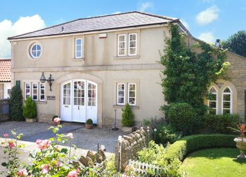 3 bed property for sale in Vallis Road, Frome BA11