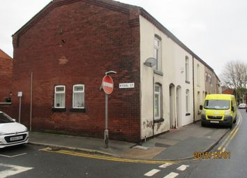 Thumbnail 1 bed flat to rent in Twist Lane, Leigh, Greater Manchester