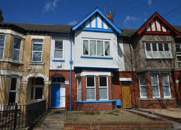Thumbnail 5 bed property for sale in Victoria Avenue, Princes Avenue, Hull
