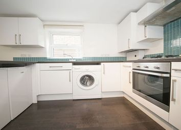Thumbnail 2 bed flat to rent in Avondale Road, London