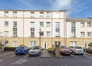 Thumbnail 2 bed flat for sale in 9/5 Blandfield, Broughton, Edinburgh