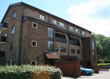 Thumbnail 1 bedroom flat to rent in Bristol Road South, Rednal, Birmingham