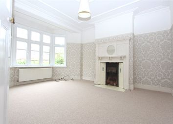 Thumbnail 3 bedroom terraced house to rent in Hawthorn Avenue, London