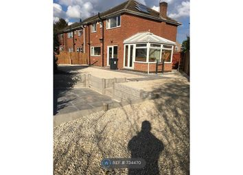 Room to rent in Birches Close, Birmingham B13