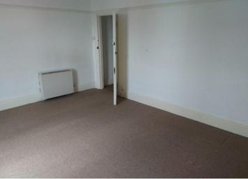 Thumbnail 3 bed maisonette to rent in A Church Street, Enfield, London