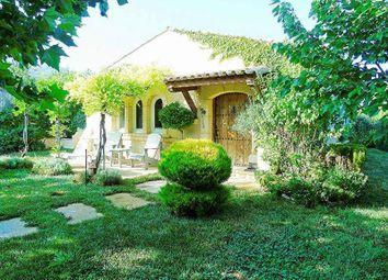 Thumbnail Villa for sale in 03108 La Torre De Les Maçanes, Alacant, Spain