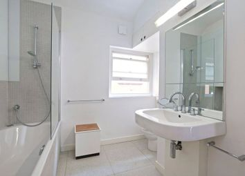 Thumbnail 4 bed end terrace house to rent in Milner Street, Chelsea