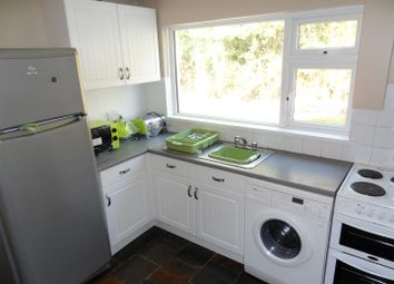 Thumbnail 5 bed property to rent in Chapel Lane, Penryn