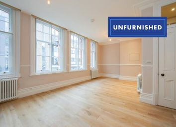 Thumbnail 1 bed flat to rent in St John Street, Clerkenwell