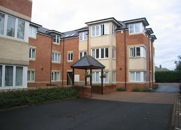 Thumbnail 2 bed flat to rent in Louisville, Ponteland, Newcastle Upon Tyne