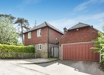 5 bed detached house for sale in Beech Hill, Wadhurst TN5