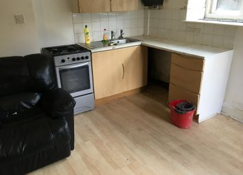 Thumbnail 1 bedroom flat to rent in Olive Place, Queensbury, Bradford