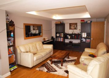 Thumbnail 4 bed property for sale in Palace Court, Kenton, Harrow